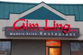 Gim Ling - Day